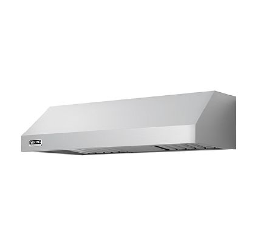 Viking Viking Professional 10 Inch High Wall Hood