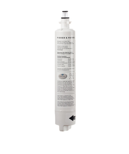 Fisher and Paykel Refrigerator Water Filter