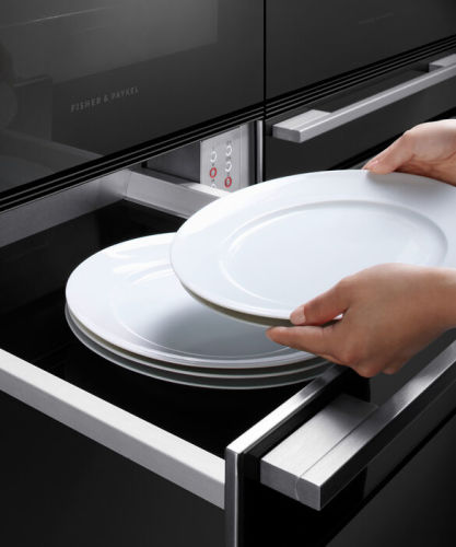 """Model: WB24SDEB1 