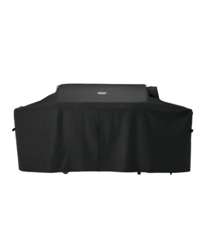 "DCS 48"" DCS Freestanding Grill Cover for Series 9 Evolution  Grills"