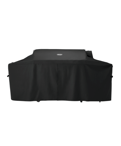 "DCS 30""DCS Built In Grill Cover for Series 7 Heritage Grills"