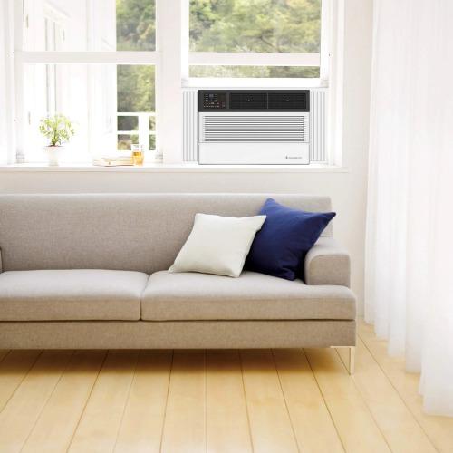 Model: CCF05A10A | Chill Premier 5,200 Btu  Window Air Conditioner- 115 Volt