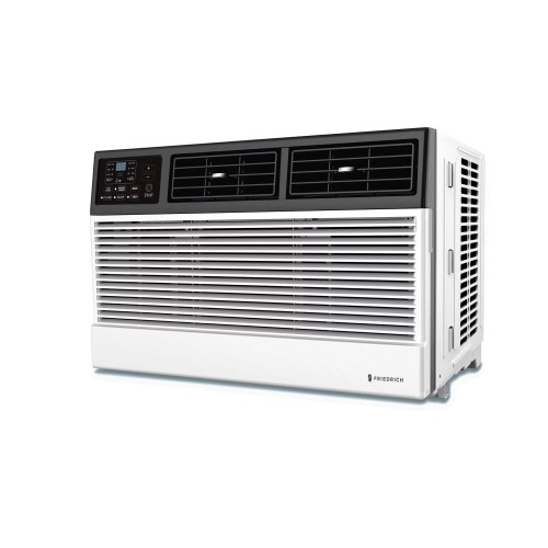 Model: CCF08A10A | Friedrich Chill Premier 8,000 Btu  Window Air Conditioner - 115 Volt