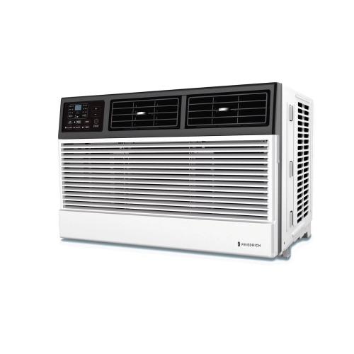 Model: KCQ08A10A | Friedrich Kühl® (Cool Only) 8000 Btu Room Air Conditioner