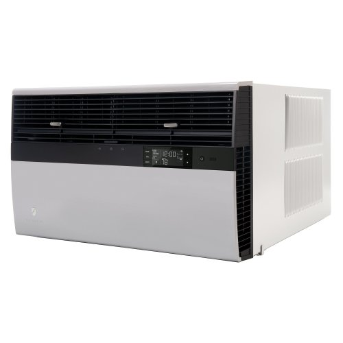 Friedrich Kühl® + (Heat Pump)  12,000 Btu Energy Star