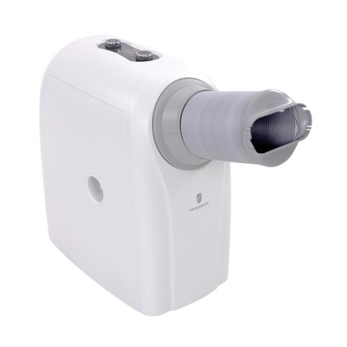 Model: P12SA | ZoneAire Compact - 12,000 Btu