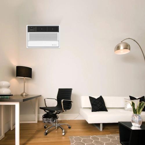 Model: UCT10A10A | Friedrich Uni-Fit 10,000 Btu Thru the wall Air Conditioner 115 Volt