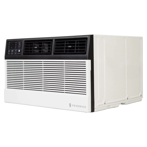 Model: UCT12A30A | Friedrich Uni-Fit 12,000 Btu Thru the wall Air Conditioner 230 Volt