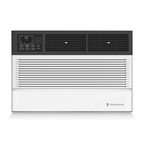 Friedrich Uni-Fit 8,000 Btu Heat /Cool Thru the wall Air Conditioner - 115 Volt