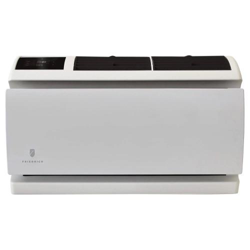 Model: WCT16A30A | Friedrich Friedrich WallMaster  15,400 BTU Air Conditioner - 230 Volt