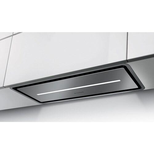 Model: INLT28SSV | Faber Inca In-Light 28 In. Hood with VAM