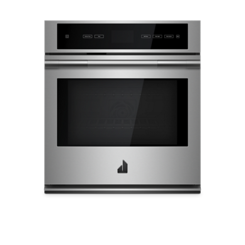 """Model: JJW2427IL 
