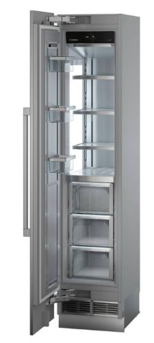 """Liebherr Monolith 18"""" Freezer"""