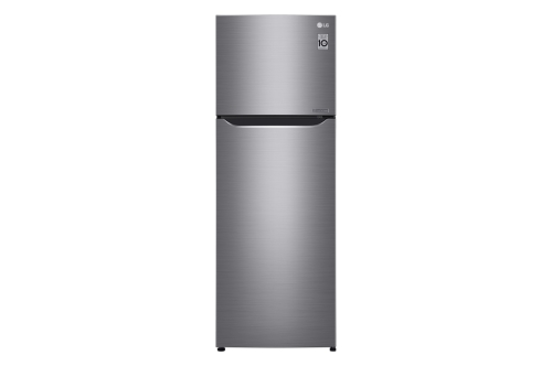 LG 11 cu. ft. Top Freezer Refrigerator
