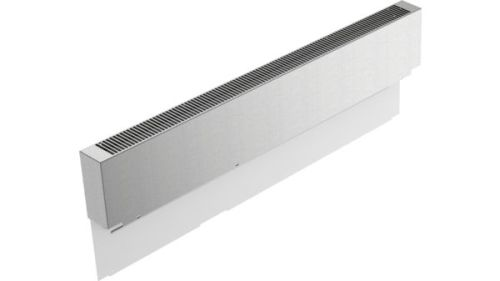 Thermador 7-Inch Backguard for 48-Inch Gas Pro Grand® Ranges
