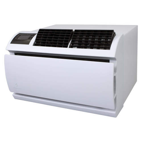 Friedrich WallMaster Heat Pump/ Cool 11,,100 BTU Air Conditioner - 230 Volt