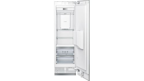 """Model: T24ID900RP 