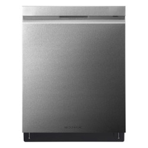 Model: LUDP8908SN | LG LG Signature Dishwasher