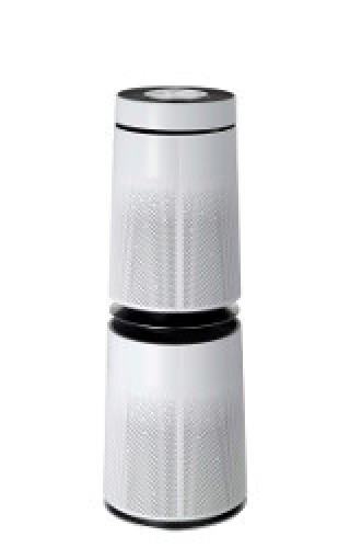 LG LG  PuriCare 360 Air Purifier