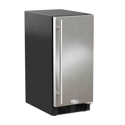 """Model: ML15CPS2RS 