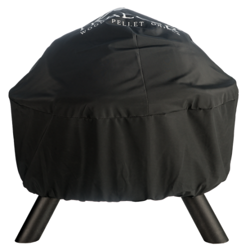 Traeger Grills Fire Pit Cover