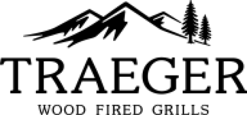 Traeger Grills PIG WEATHERVANE