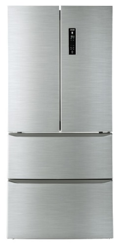 Avanti 15 Cu. Ft. Frost Free French Door Refrigerator
