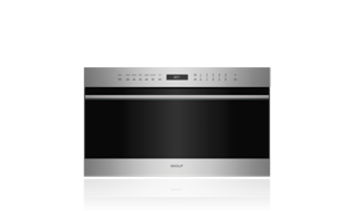 """Model: SPO30TE/S/TH 