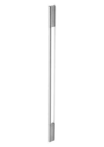 Fisher and Paykel Column Round Handle
