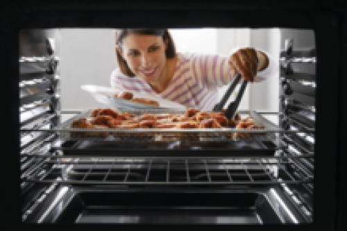 Model: AIRFRYTRAY | Frigidaire Gallery Frigidaire ReadyCook™ Air Fry Tray for Ranges