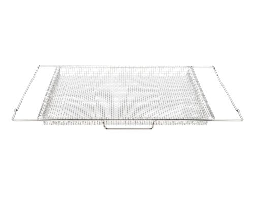 Frigidaire Gallery Frigidaire ReadyCook™ Air Fry Tray for Ranges
