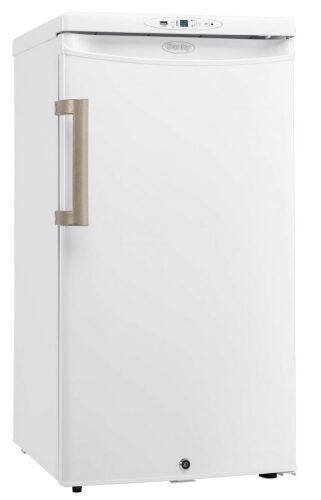 Danby Danby Health 3.2 cu. ft Compact Refrigerator Medical and Clinical
