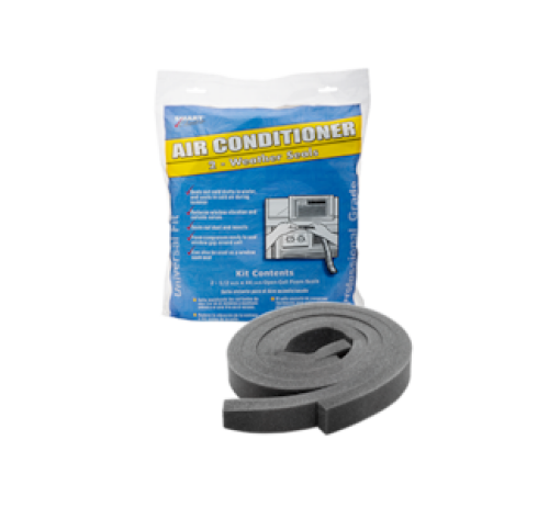 Frigidaire Smart Choice Foam Weather Seal