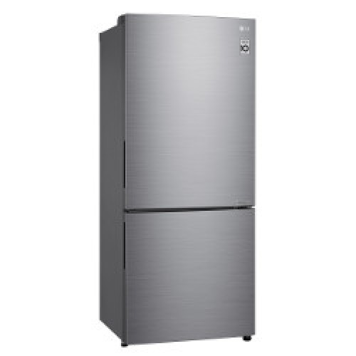 "Model: LBNC15231V | LG 28"" Counter Depth Bottom Freezer"