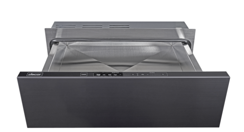 "Dacor Modernist 30"" Warming Drawer"