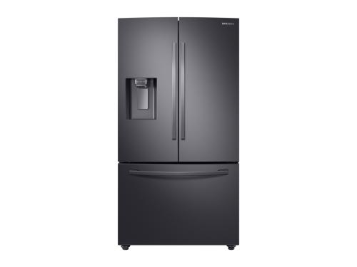 Samsung 28 cu. ft. 3-Door French Door Refrigerator with CoolSelect Pantry