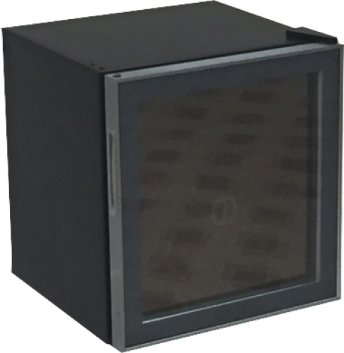 18 Inch Wide  Compact Refrigerator