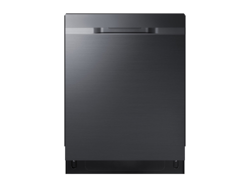 Samsung StormWash™ 48 dBA Dishwasher