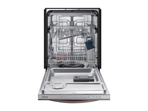 Model: DW80R5061US | Samsung StormWash™ 48 dBA Dishwasher