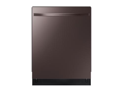 Samsung StormWash™ 48 dBA Dishwasher