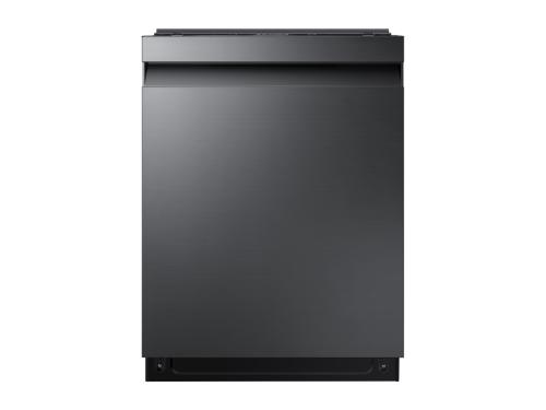 Samsung StormWash™ 42 dBA Dishwasher