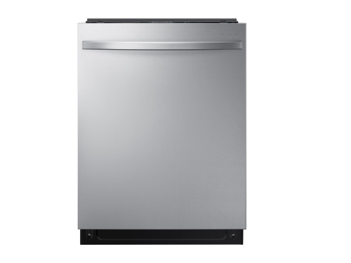 Samsung StormWash™ 42 dBA Dishwasher