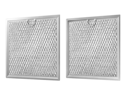 Model: ME19R7041FB | Samsung 1.9 cu. ft. Over-the-Range Microwave