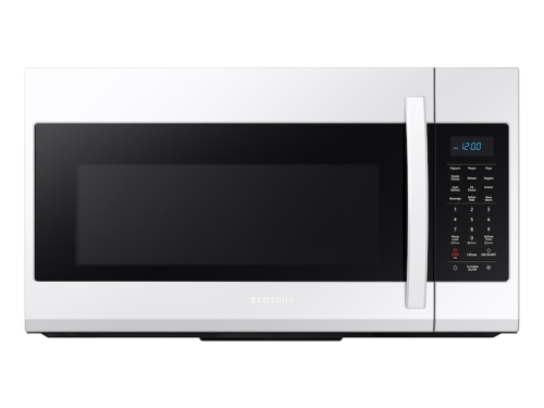 Samsung 1.9 cu. ft. Over-the-Range Microwave