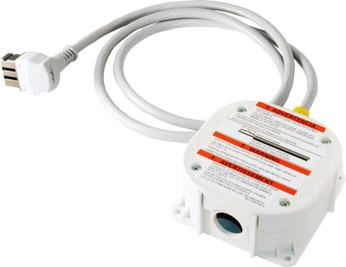 Bosch Power Cord with Junction Box