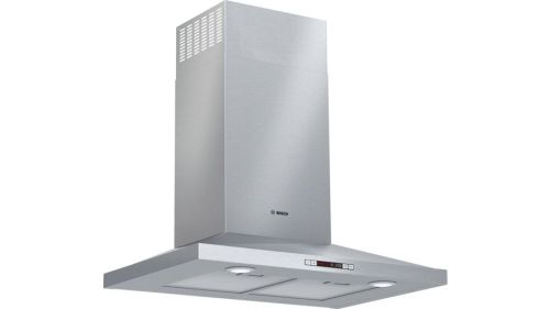 Bosch 300 Series Wall Hood 30'' Stainless Steel