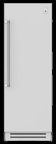 "Hestan 30"" Column Refrigerator"