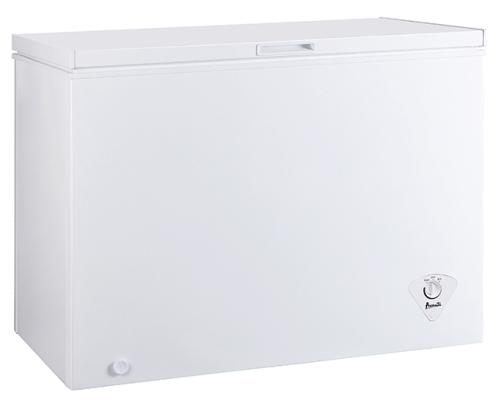 Avanti 10.0 Cu. Ft. Chest Freezer