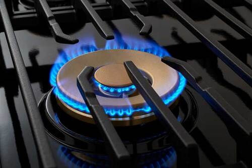 """Model: DTT36M876LM 