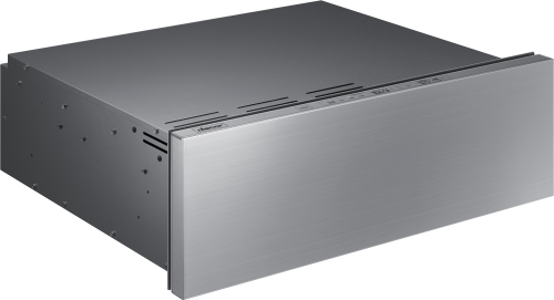"Model: DWR30M977WIS | Dacor Modernist 30"" Warming Drawer"